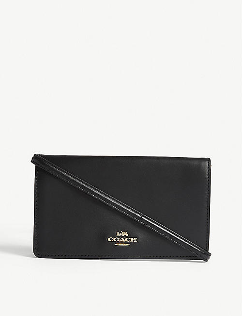 a799865099 Coach Bags - Tote bags, cross body bags & more | Selfridges