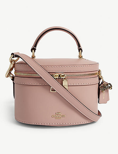 2e8721dcf2b0 COACH - Mini bags - Womens - Bags - Selfridges