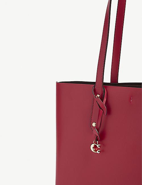 30e73dcba8e0 Tote bags - Womens - Bags - Selfridges   Shop Online