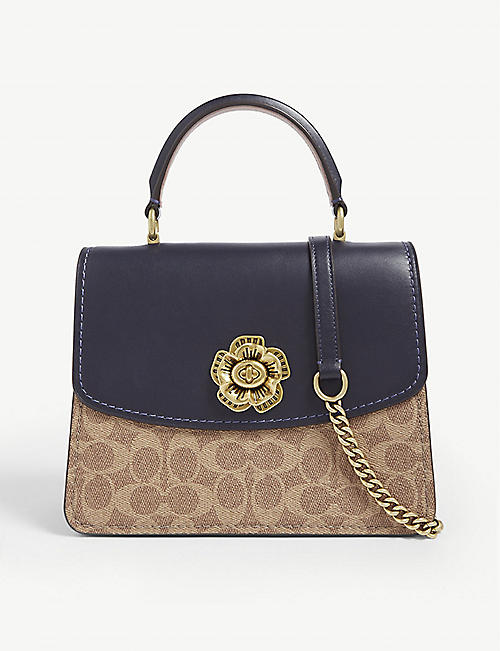 6e74fe2eb Designer Bags - Backpacks