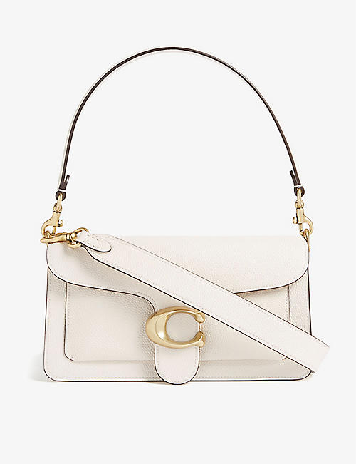 COACH Tabby shoulder bag