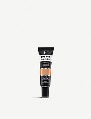 IT COSMETICS Bye Bye Under Eye Concealer 12ml