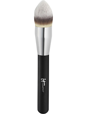 IT COSMETICS Heavenly Luxe Complexion Master Brush