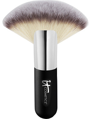 IT COSMETICS Heavenly Luxe Mega Fan Brush