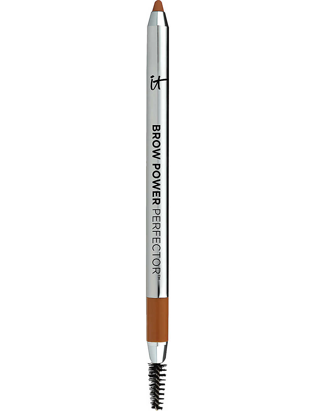 IT COSMETICS: Brow Power Waterproof Perfector