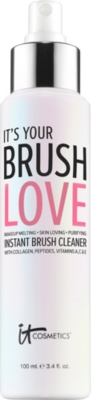 IT COSMETICS Brush Love