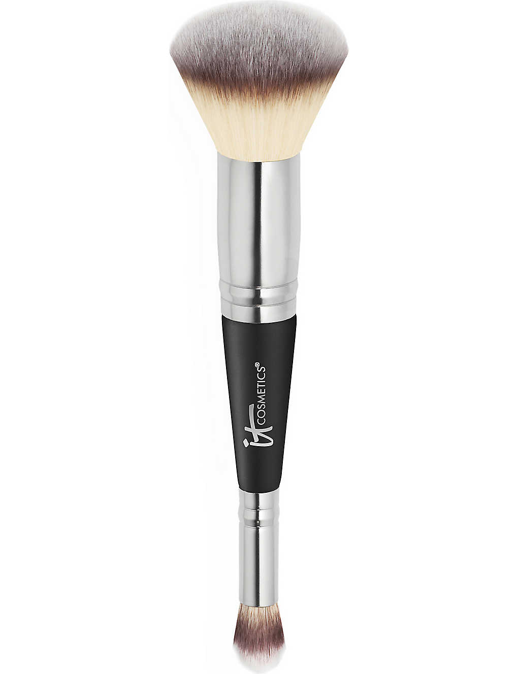 IT COSMETICS: Heavenly Luxe Complexion Perfection Brush