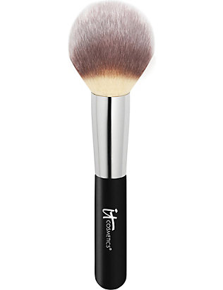 IT COSMETICS: Heavenly Luxe Wand Ball Powder Brush