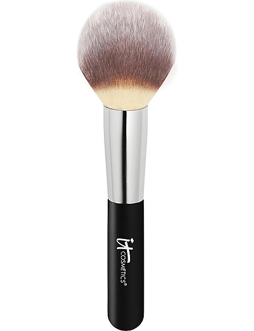 IT COSMETICS Heavenly Luxe Wand Ball Powder Brush
