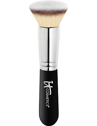 IT COSMETICS: Heavenly Luxe Buffing Foundation Brush