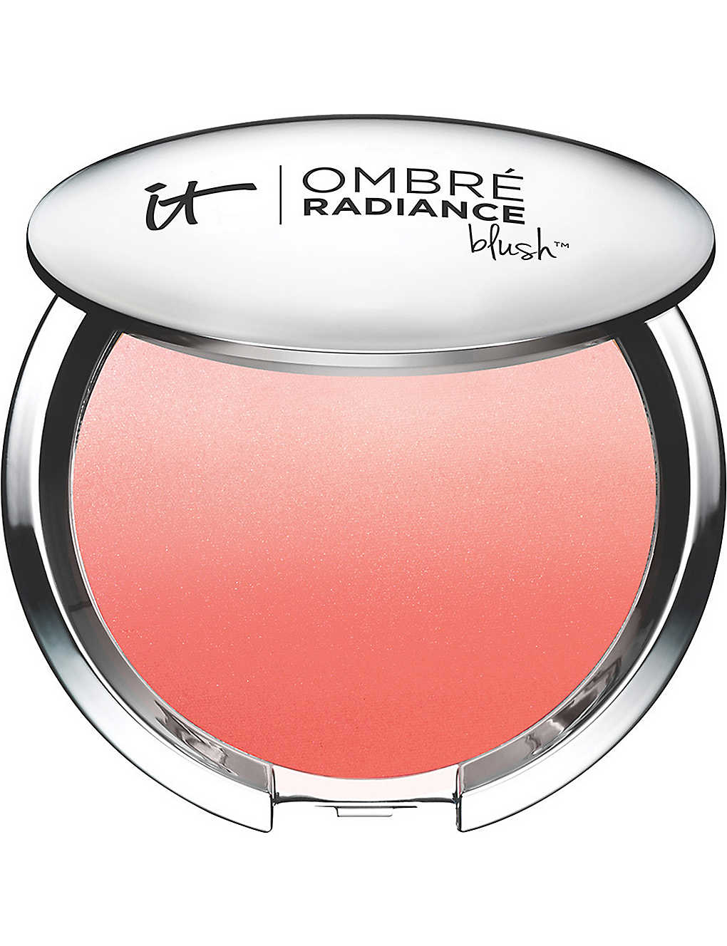 IT COSMETICS: Ombré Radiance Blush
