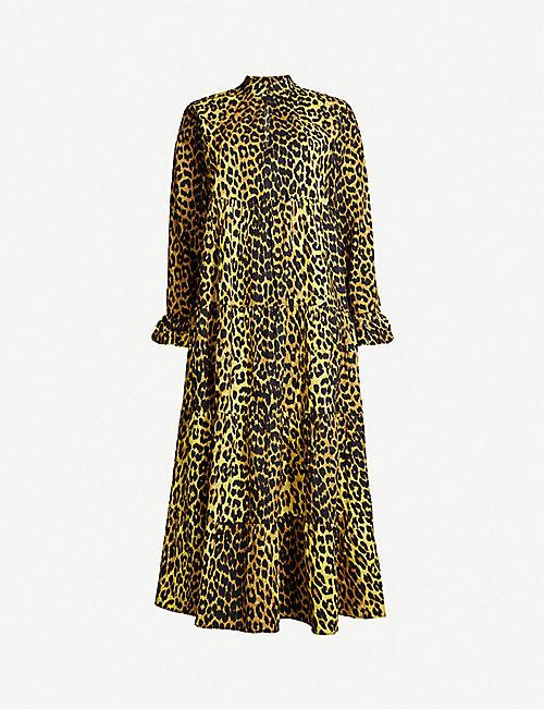 13e3265275a8 Women's - Designer Clothing, Dresses, Jackets & more | Selfridges