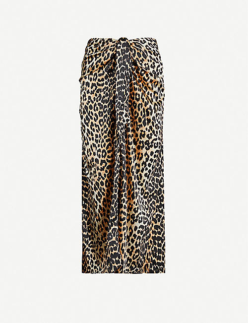 750613872 Designer Womens Clothes - Dresses, puffer jackets & more | Selfridges