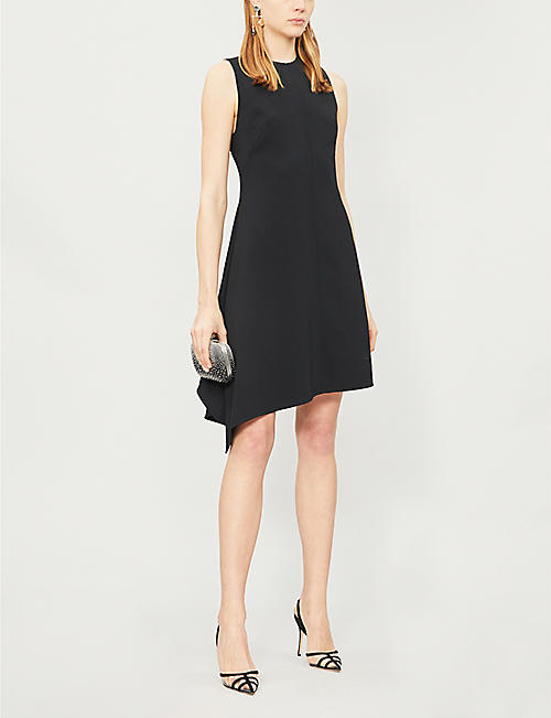 a8288f23942c Evening - Dresses - Clothing - Womens - Selfridges | Shop Online