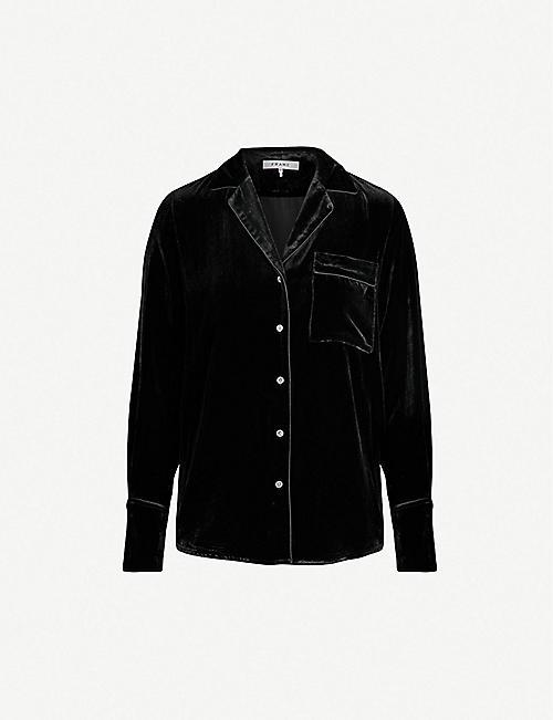 6dbacfa57d4 Clothing - Womens - Selfridges