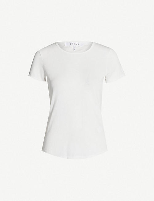 FRAME - Clothing - Womens - Selfridges | Shop Online