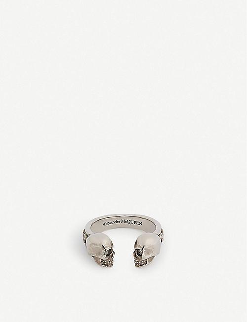 6be231688f72 Jewellery - Accessories - Mens - Selfridges | Shop Online