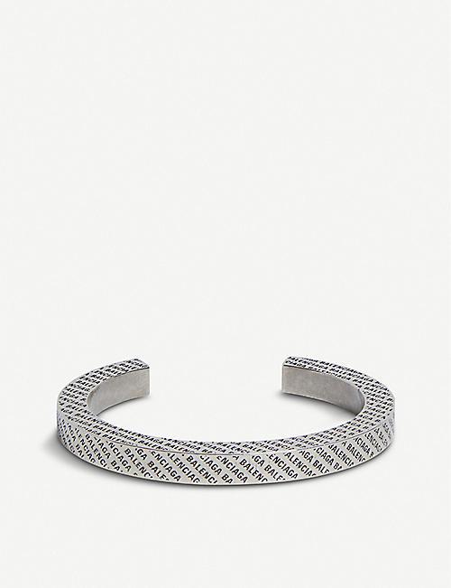 5727c8773 Bracelets - Jewellery - Accessories - Mens - Selfridges | Shop Online