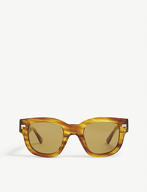 8a90b8d031 Sunglasses - Accessories - Mens - Selfridges
