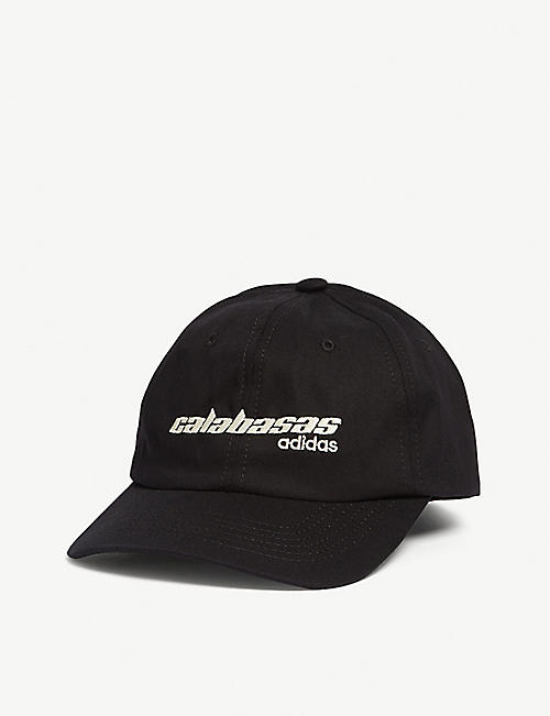 Caps - Hats - Accessories - Mens - Selfridges   Shop Online 2ac29e5bdf7f