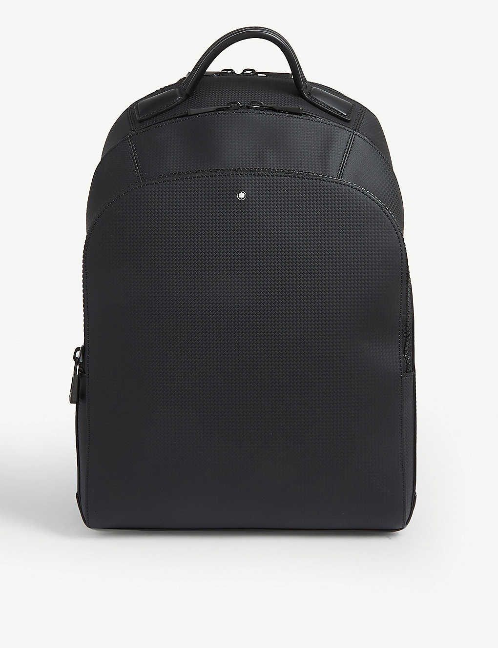 MONTBLANC: Extreme 2.0 small leather backpack