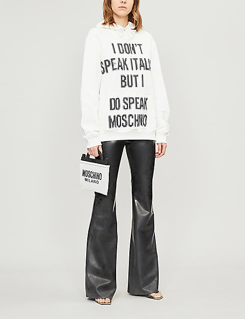 80522633dbef MOSCHINO - Womens - Selfridges | Shop Online
