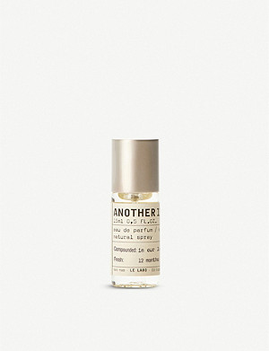 LE LABO Another 13 eau de parfum 15ml
