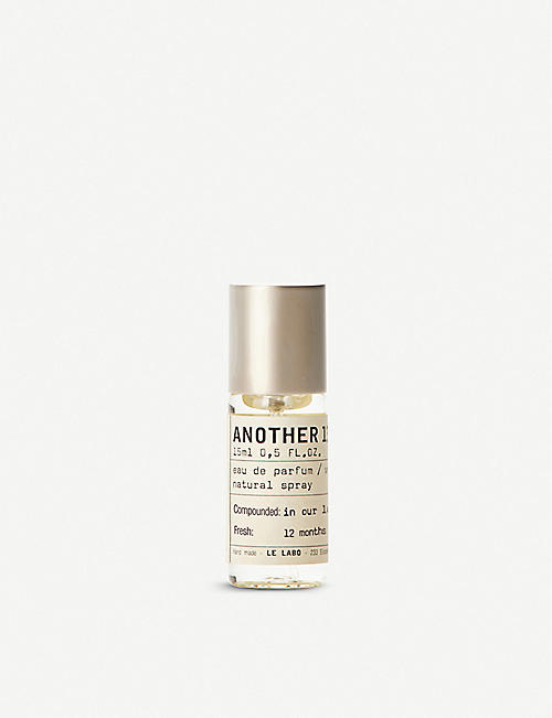 LE LABO: Another 13 eau de parfum 15ml
