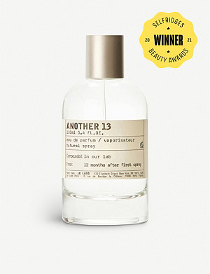 LE LABO Another 13 de de fum