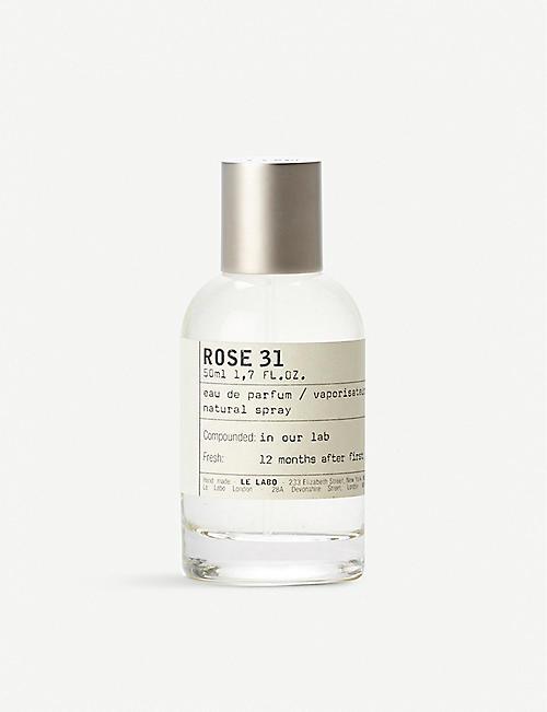 Womens Perfume Fragrance Beauty Selfridges Shop Online