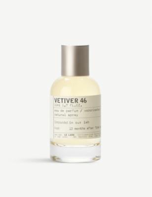 Vetiver 46 Eau De Parfum by Le Labo