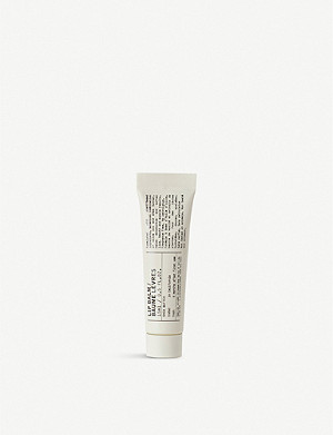 LE LABO Lip Balm 15ml