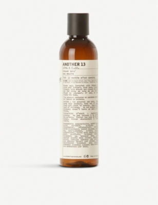 LE LABO AnOther 13 Shower Gel 237ml