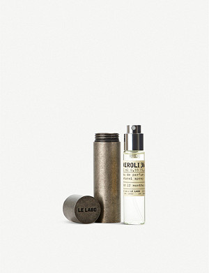 LE LABO Neroli 36 Travel Tube Kit 10ml