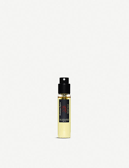 FREDERIC MALLE: The Night eau de parfum 10ml