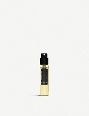 FREDERIC MALLE Promise 10ml