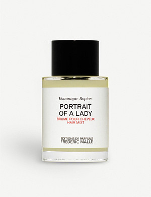 FREDERIC MALLE Portrait of a Lady hair mist 100ml