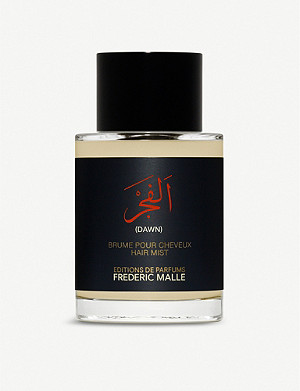 FREDERIC MALLE Dawn hair mist 100ml