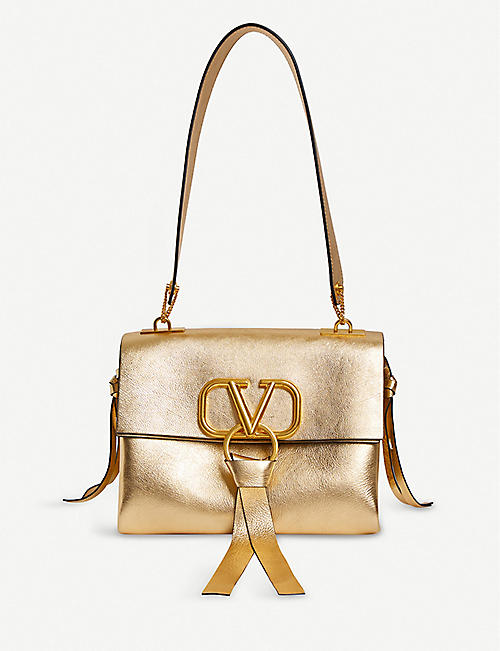 ce6441954f Valentino Bags - Rockstud, shoulder bags & more | Selfridges