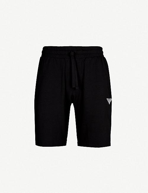 e5c8d7be02 Shorts - Trousers & shorts - Clothing - Mens - Selfridges   Shop Online