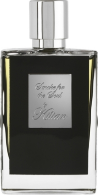 KILIAN Smoke for the Soul eau de parfum 50ml