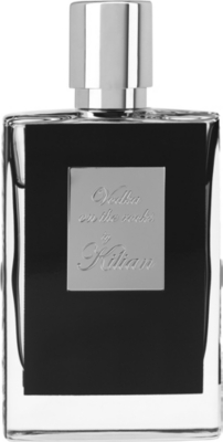 KILIAN Vodka on the Rocks eau de parfum 50ml