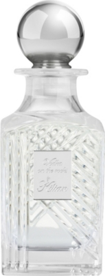 KILIAN Vodka on the rocks eau de parfum 250ml