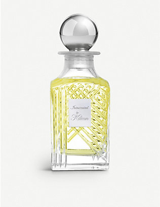 KILIAN: Intoxicated eau de parfum 250ml