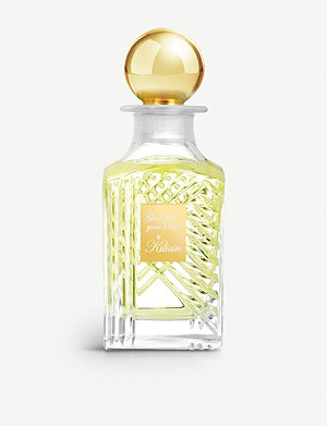 KILIAN Good Girl Gone Bad eau de parfum 250ml