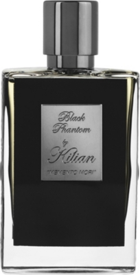 KILIAN Black Phantom eau de parfum 50ml