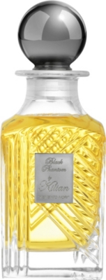 KILIAN Black Phantom eau de parfum mini-carafe 250ml