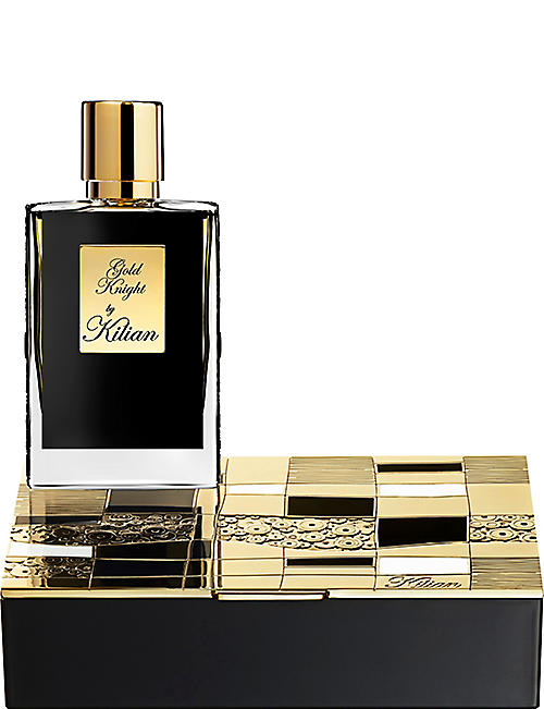 KILIAN Gold Knight eau de parfum 50ml