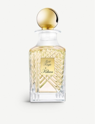 KILIAN Gold Knight eau de parfum mini-carafe 250ml