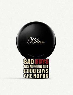 KILIAN My Kind of Love Boys eau de parfum 50ml
